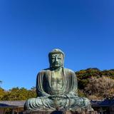 【鎌倉のおでかけ・観光マップ】地図から名所や周辺おすすめ情報を探そう!