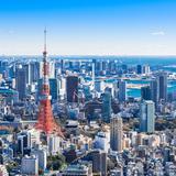 【東京タワーの楽しみ方完全ガイド】観光やデートにおすすめの情報や周辺情報も満載!