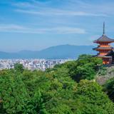 【京都府のおでかけ・観光マップ】地図から名所や周辺おすすめ情報を探そう!