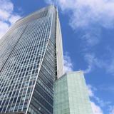 【虎ノ門ヒルズの楽しみ方完全ガイド】未来東京!進化を続ける新しいグローバルビジネス街