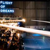 【FLIGHT OF DREAMSの楽しみ方完全ガイド】セントレアにオープンした新施設をご紹介!