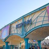 【イクスピアリの楽しみ方完全ガイド】日本最大の広さのディズニーストアや映画・ショップ・グルメが満載!