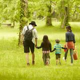 【子供と東京観光】子供と一緒に楽しめるおすすめ観光スポットを紹介
