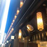 【コレド室町の楽しみ方完全ガイド】グルメに映画・神社まで!江戸情緒あふれる粋文化の発信地