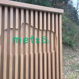 【2021年】メッツァビレッジの楽しみ方完全ガイド!