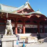 【神田明神の楽しみ方完全ガイド】実はアニメの聖地!?新オープン施設や周辺情報も満載