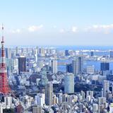 【東京都のおでかけ・観光マップ】地図から名所や周辺おすすめ情報を探そう!