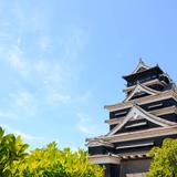 【熊本県 観光スポット紹介】見て食べて楽しめる熊本!定番からご当地グルメに温泉まで厳選スポット30選