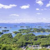 【長崎県 観光スポット紹介】歴史やグルメにレジャーが満載のおすすめスポット30選