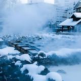 【2020年2月版】定番から穴場まで!群馬県観光スポット紹介
