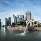 【異国情緒あふれる魅惑の国シンガポールの観光スポット】王道スポットからおすすめグルメまでくまなく紹介!