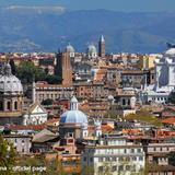 【欧州の人気旅行先!イタリアの観光スポット】絶対に外せない王道観光都市から本場イタリアンまでおすすめスポットを紹介