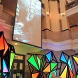 国立科学博物館で企画展『電子楽器100年展』開催!技術的な革新を重ねてきた歴史を体感できる