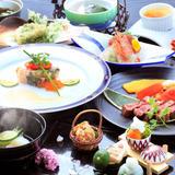熱海の美しい「食」と「湯」で内から綺麗になるご褒美を!2大特典付女子旅応援プラン