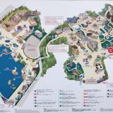 上野動物園で訪日来園者を対象とした期間限定案内所「Tokyo Zoo Welcome Center」を設置