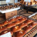 鎌倉ベーカリーで「100円祭」開催!価格を気にせずに気になるパンを楽しむチャンス