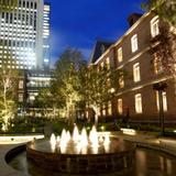 三菱一号館美術館が開館10周年!アニバーサリーを祝う様々なイベントや記念展を実施