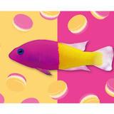 サンシャイン水族館でフォトジェニックな空間を作り出す「いきもの×光×色=イキモノアート展」を開催