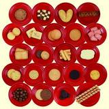 2/28「ビスケットマーケット」を初開催!11社のメーカー22種類を食べ比べて人気投票をしよう