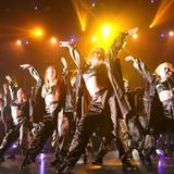 映画上映とライブステージの融合イベント「渋南LIVE THEATER 2020」渋谷ストリームで開催!
