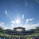 藤巻亮太主催の野外音楽フェス「Mt.FUJIMAKI 2020」地元・山梨にて開催決定!