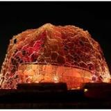 今年も開催 !六甲山光のアート「Lightscape in Rokko」1,000万ドルの夜景とともに季節の移ろいを感じる