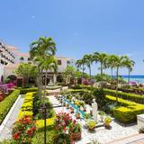 沖縄県「ホテル日航アリビラ」にて約110種類・5,000株もの花々に彩られる祭典!