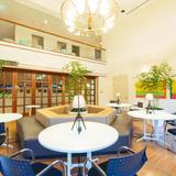 ホテル併設型のコワーキングスペース「ワーケーション@軽井沢」幅広く利便性の高いテレワークの拠点に!