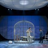 自宅が小劇場のステージに!新国立劇場演劇公演 戯曲全文 無料公開開始