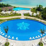 ハレクラニ沖縄「開業1周年特別ご宿泊プラン」客室数限定で販売!ラグジュアリーなビーチリゾートを堪能しよう