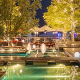 優雅な大人時間を満喫!1000万ドルの夜景を眺めながら楽しむフレンチシェフの本格料理とワイン&ビール