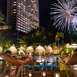 フェニックス・シーガイア・リゾートの夏休みを9月22日まで延長!宮崎で少し遅めのバカンスを楽しもう