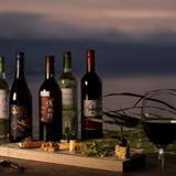 時と共に移ろう秋の景色と近江の美食・ワインを堪能!ライトディナー「プティサブール」