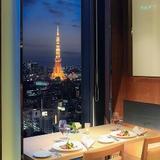 充実の新プラン「ザ ロイヤルパークホテル アイコニック東京汐留」で過ごす心満たされる贅沢な時間