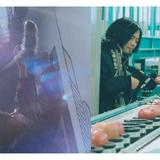 """【入場無料】関口シンゴやナカコーらが参加!渋谷と青森の""""音""""を写真と映像で体感"""