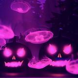 「ハロウィン in すみだ水族館」を開催!いきものを見ながらハロウィン気分を味わえる