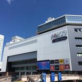 500円分のグルメ券がもらえるスタンプラリーを錦糸町駅近くの4施設にて開催!