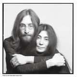 『DOUBLE FANTASY – John & Yoko』東京展がソニーミュージック六本木ミュージアムで開催