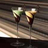 チョコレートの日本茶カクテル「東京ステーションホテル」のバー&カフェで提供!ウィスキーの飲み比べセットも