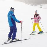 未経験者やブランクがあるスキーヤーを応援!「軽井沢プリンスホテル」の新たな3つの大人向けプログラム