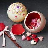 創造性あふれるチョコレートやミシュランレストランのテイクアウト「ザ・リッツ・カールトン大阪」で販売!
