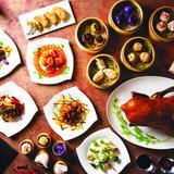 本格中国料理を飲茶ランチとディナービュッフェで味わえるフェア「ヒルトン沖縄瀬底リゾート」で開催!