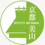 kyotomiyama