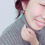 ayumi_0518