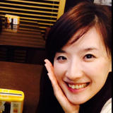 oiyukiko