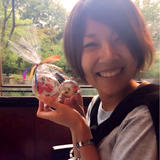 Tomomi Miyai