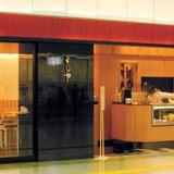 よーじやカフェ 羽田空港店