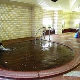 三峯神の湯