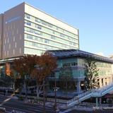 甲府市役所