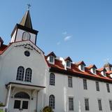 神言会多治見修道院
